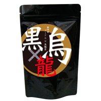 静岡県産黒烏龍茶