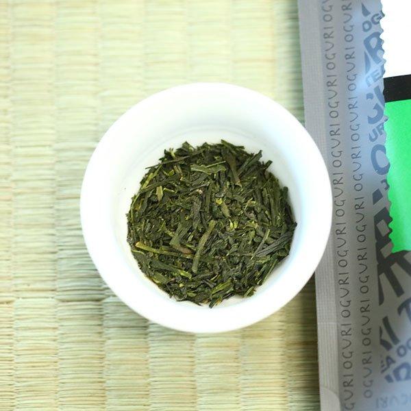 画像2: 有機緑茶 川根