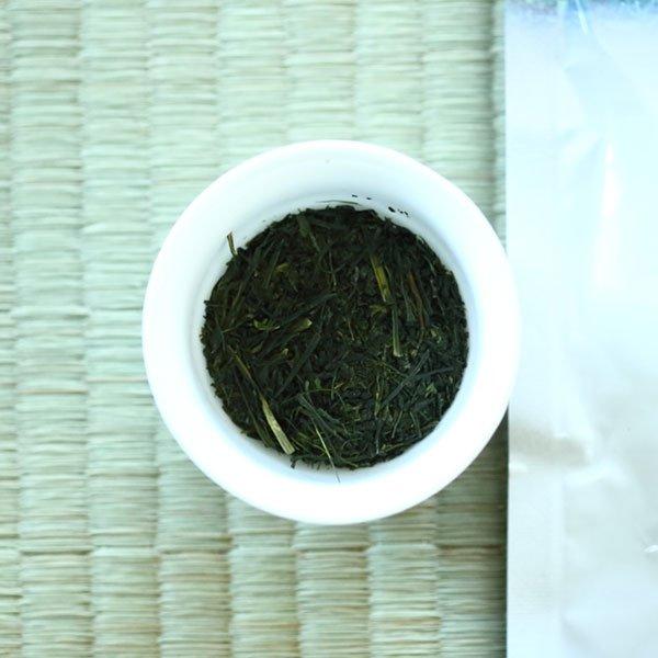 画像2: 静岡牧之原茶 100g