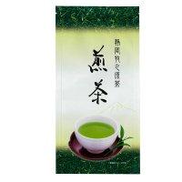 静岡牧之原茶 100g