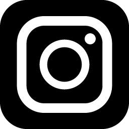 小栗農園Instagram